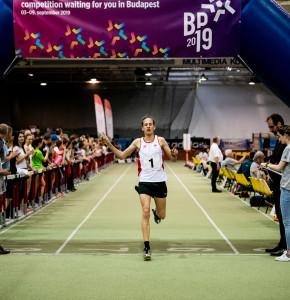 U19 Országos Bajnokság fotói