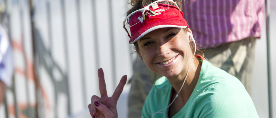 A sport a magyar identitás részévé vált