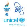 Az Európa Játékok lángjával rendez váltófutást a MOB május 9-én, Budapesten