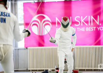 Nu Skin Országos Bajnokság 2019