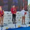 Erdős Rita U19-es Európa-bajnoki címet szerzett, Gáll András U17-es bronzérmes