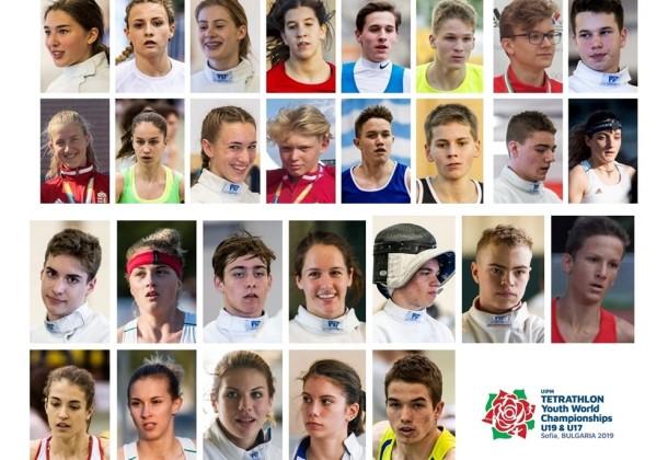 U17-U19-es Világbajnokság