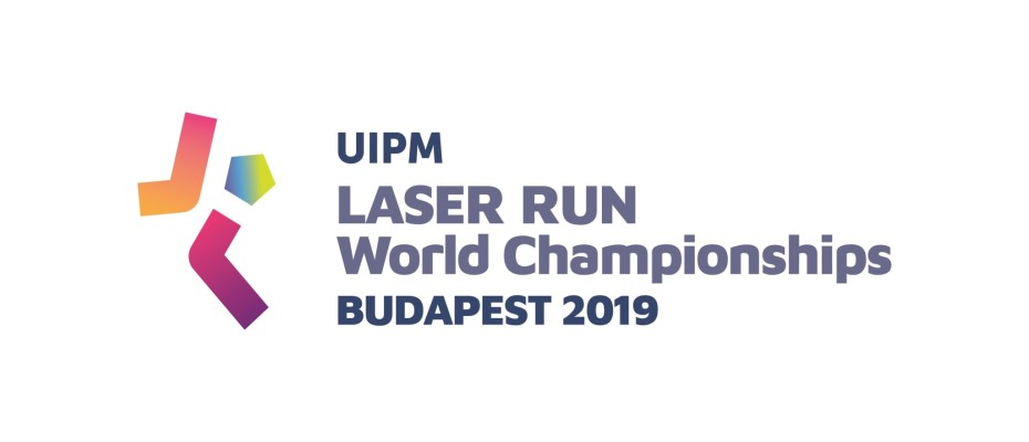 Laser Run VB nevezési lista