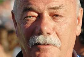 Pálvölgyi Miklós 75 éves