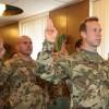 7. CISM Katonai Világjátékok
