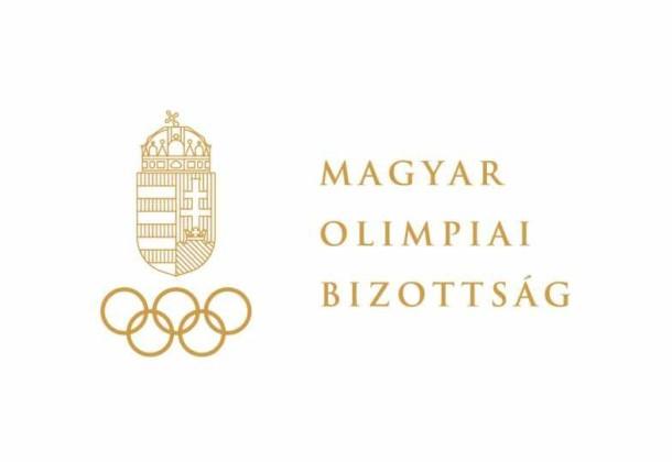 A Magyar Olimpiai Bizottság közleménye
