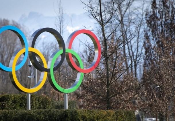 Elhalasztották a 2020-as olimpiát