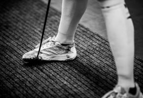 Vívóedzés – otthon végezhető gyakorlatok