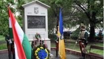 Május 6., a Magyar Sport Napja – már 20. esztendeje