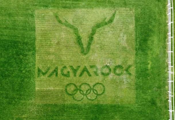 Mi vagyunk – elindult a Magyarock