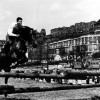 Ma 10 éve hunyt el Móna István olimpiai bajnok öttusázó