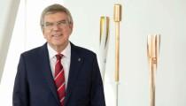 Olimpizmus és koronavírus II. – Thomas Bach az olimpiai mozgalomnak címzett levele