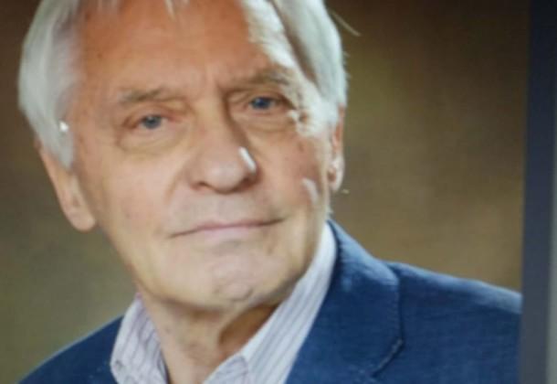 Elhunyt Szabó Lajos