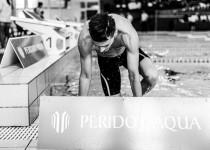 Az első nemzetközi öttusaverseny Magyarországon a Peridot fedett pályás bajnokság