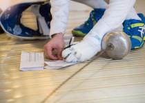 Előzetes nevezési lista/PRELIMINARY ENTRY LIST – Peridot Hungarian Open Indoor Championships