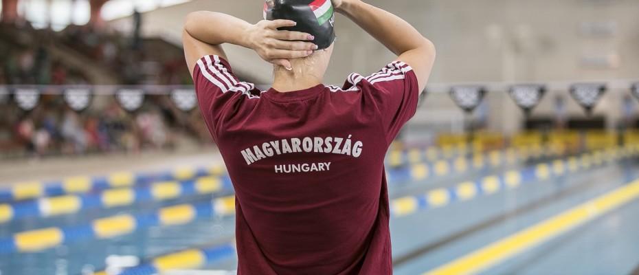 Magyarország rendezi a 2021-es Világkupa-döntőt