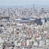 A NOB tiszteletben tartja a japán döntést, miszerint nem vehetnek részt külföldi nézők az olimpián