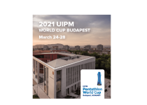 UIPM 2021 World Cup Budapest – Program Guide