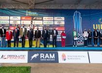 A magyar szövetség nagy részt vállal az olimpiai mozgalomban