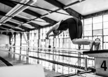 UIPM 2021 Pentathlon World Cup Final planned timeschedule