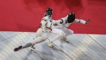 Biztató 20 találatok az olimpiai rajton!